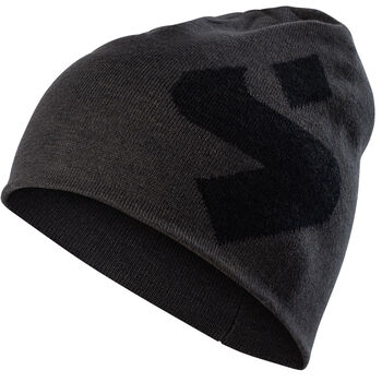 Sweet Protection Mount Beanie lue Herre Svart