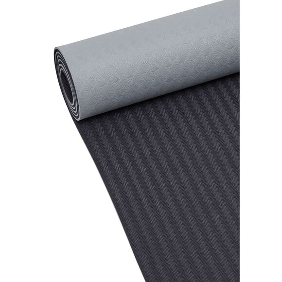 Position 4 mm yogamatte