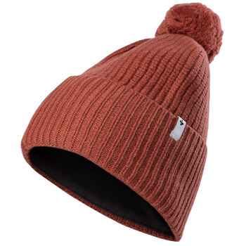 Sweet Protection Paris Beanie lue Herre Rød
