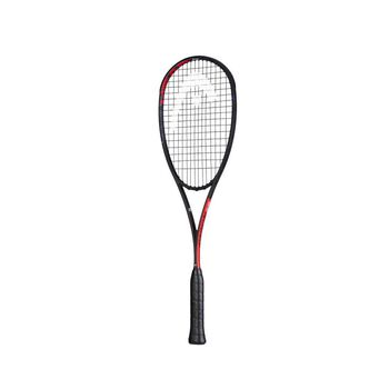 Head Graphene 360+ Radical 135 SB squashracket Herre Hvit