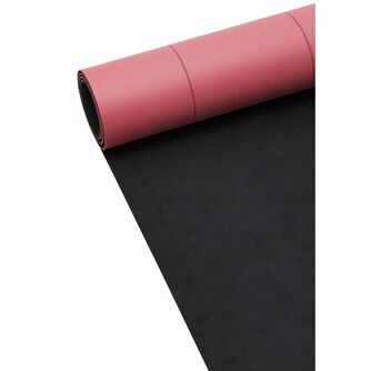 Grip&Cushion III 5mm yogamatte