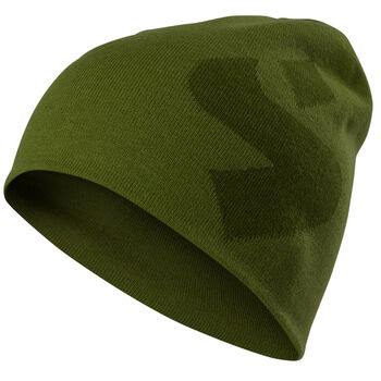 Sweet Protection Mount Beanie lue Herre Grønn