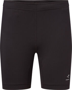 ENERGETICS Perico shorts junior Svart