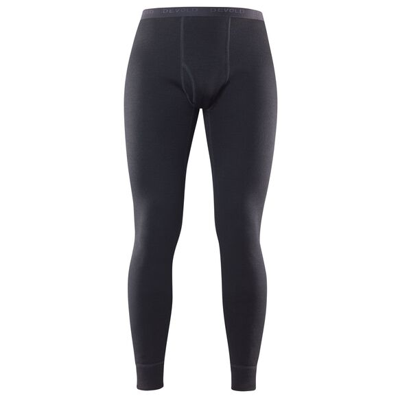 Duo Active ullongs herre