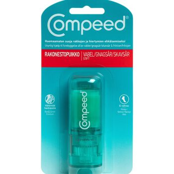 Compeed Antignagsårstift Grønn