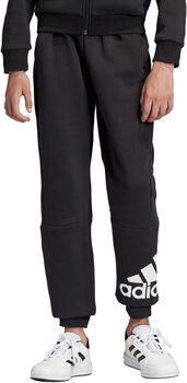 adidas Must Haves BOS joggebukse junior Gutt Svart