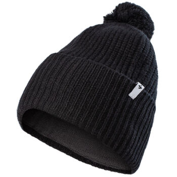 Sweet Protection Paris Beanie lue Herre Svart